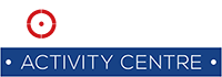 Yorkshire Activity Centre Logo